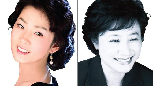 김문정.박주원